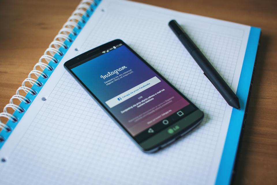 Instagram'dan Reels Hamlesi