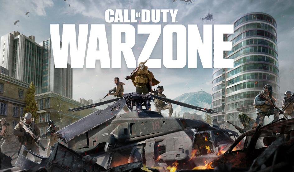 Call of Duty hesapları tehlike altında