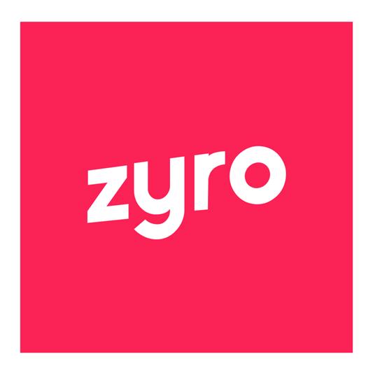 ücretsiz logo