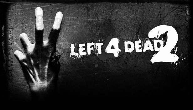 left 4 dead 2 gelen güncelleme