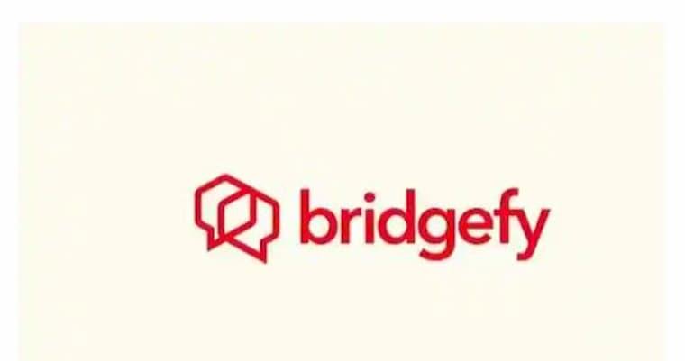 Deprem Anında Kullanılabilecek 6 Mobil Uygulama Bridgefy