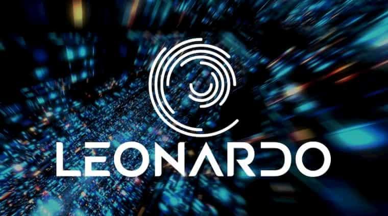 Dünyanın En Hızlı Bilgisayarı Leonardo