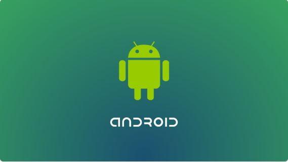 Android Akıllı Telefonlarda Yaptığınız Konuşmalar Dinleniyor Mu ?