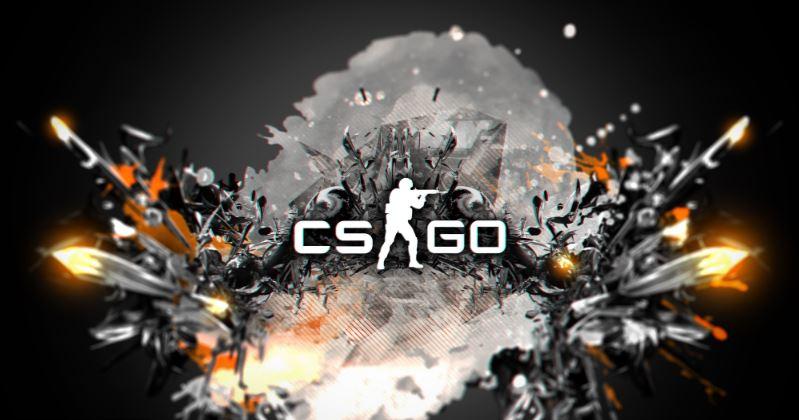 CS-GO Herkesin Merak Ettiği Oyun
