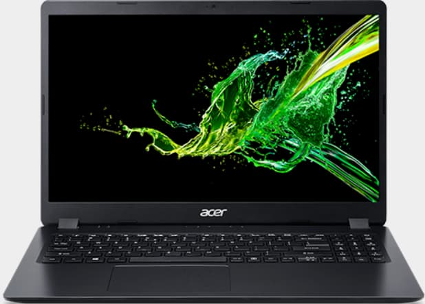 Acer Online Eğitim Laptop