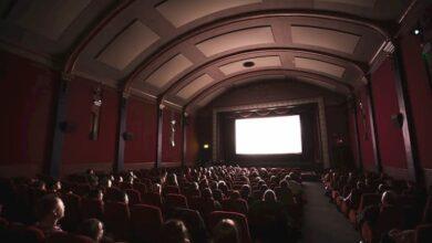En Çok Kazandıran 9 Korku Film Karakteri Açıklandı