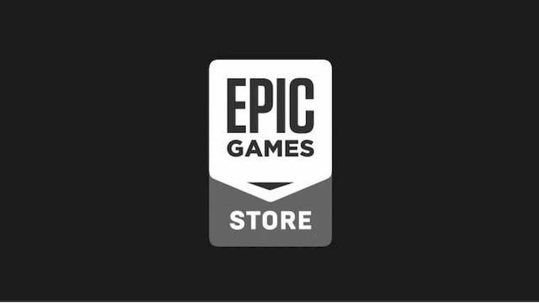 Epic Games'te İndirim Yağmuru Devam Ediyor