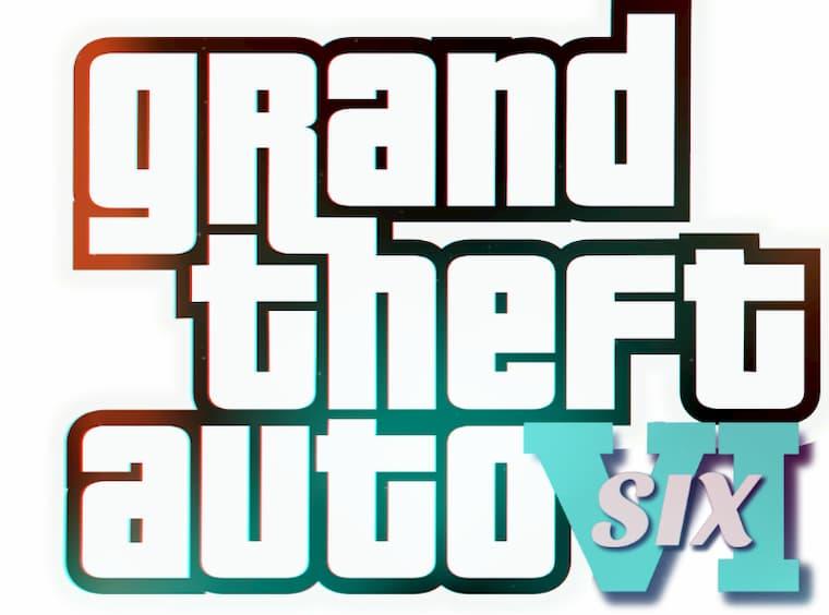GTA 6 Tanıtım Videosu Yayınlandı