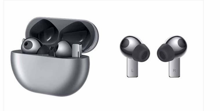 En İyi Bluetooth Kulaklık Huawei Freebuds Pro