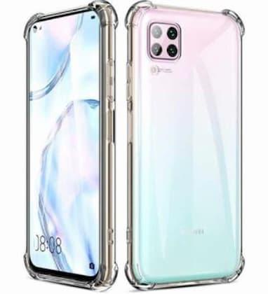 2020 Yılının En İyi 10 Android Telefonu Huawei P40
