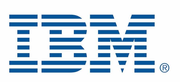 IBM İkiye Bölündü