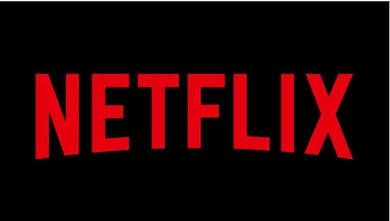 Netflix' te Yayınlanacak Yerli Dizi ve Filmler
