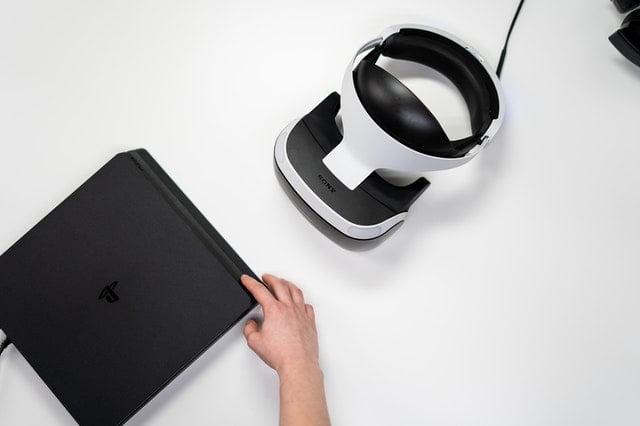 PlayStation Plus Aboneliği Nasıl Alınır?