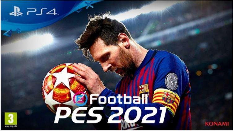 Pro Evolution Soccer Geçmişten Günümüze
