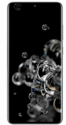 2020 Yılının En İyi 10 Android Telefonu Samsung Galaxy S20