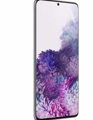 2020 Yılının En İyi 10 Android Telefonu Samsung Galaxy S20 Plus