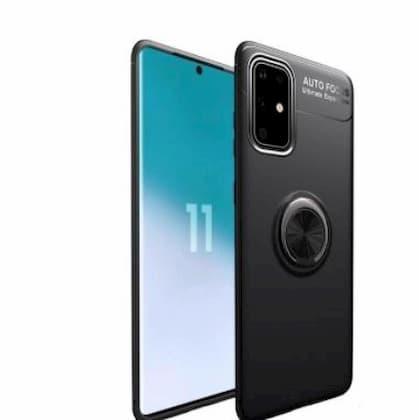 2020 Yılının En İyi 10 Android Telefonu Samsung Galaxy S20 Ultra
