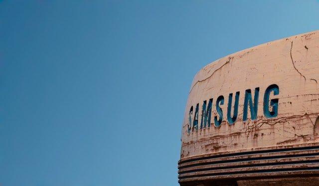 Samsung'un bu hafta ki video serisi