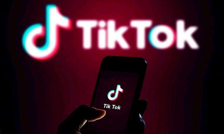 TikTok'ta Yılın Viral Videosu Açıklandı