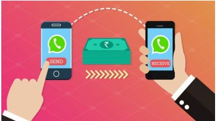 WhatsApp Business Yeni Dönem Başlıyor