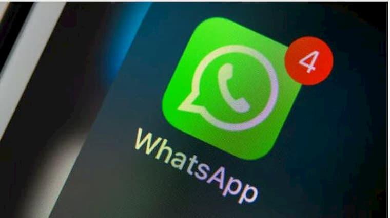 WhatsApp Business Alışveriş Dönemi