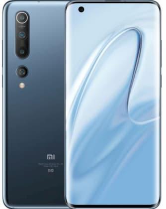 2020 Yılının En İyi 10 Android Telefonu Xiomi Mi 70
