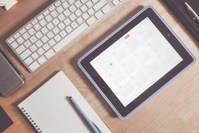 Yeni iPad Türkiye'de Satışa Sunuldu