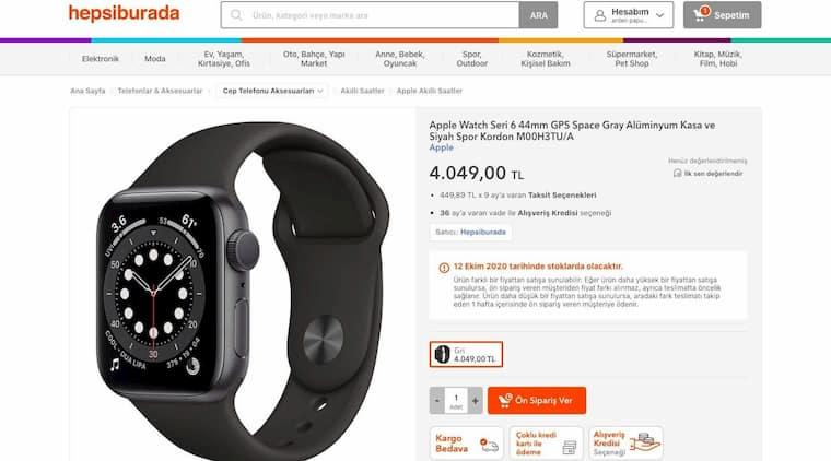Apple-Watch-Series-6-ve-Apple-Watch-SE