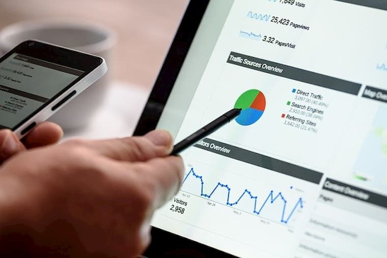 digital marketing 1725340 640 2 1