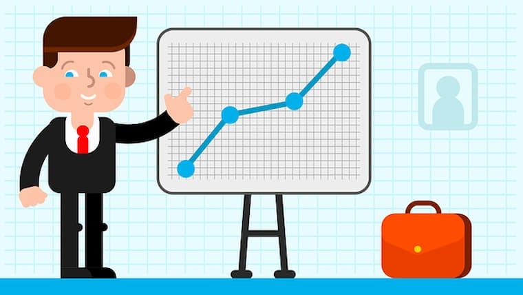 Dijital Marketing Yükseliyor