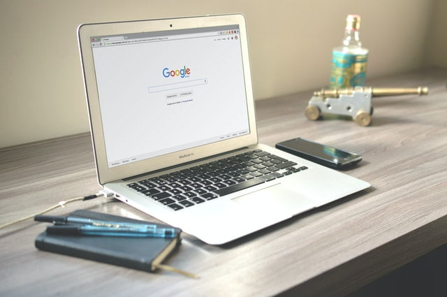 Google Meet Hizmetine Gürültü Engelleme Özelliği Getirdi