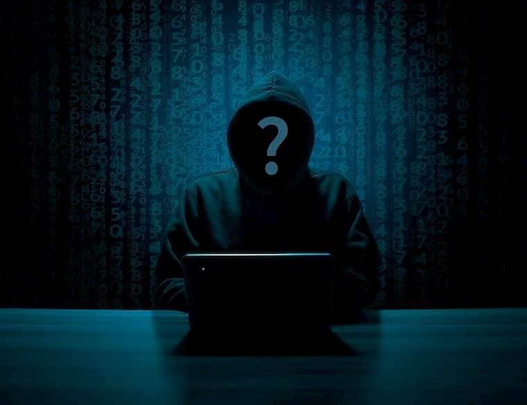 Hacker Plus Lig Sistemi