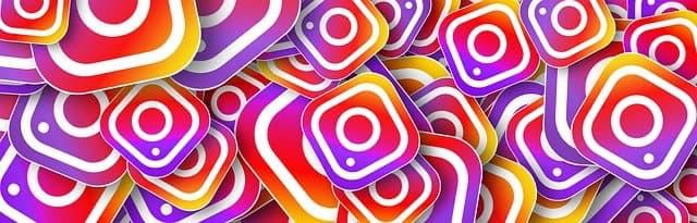Instagram DM ve messsenger