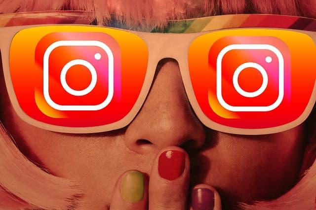Instagram DM ve Messenger