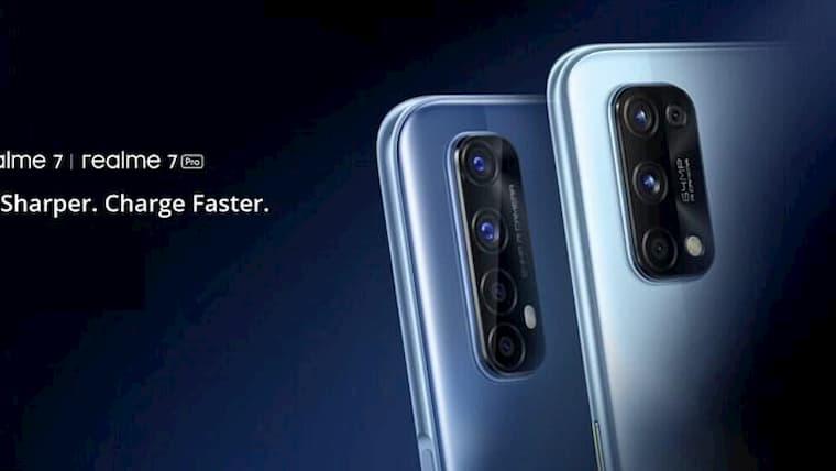 Realme 7 Pro Türkiye Fiyatı ve Özellikleri