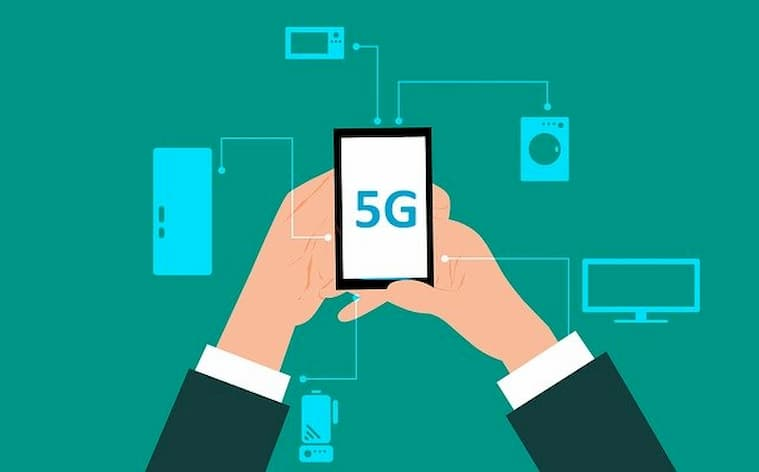 5G Teknolojisi Hata Yapabilir