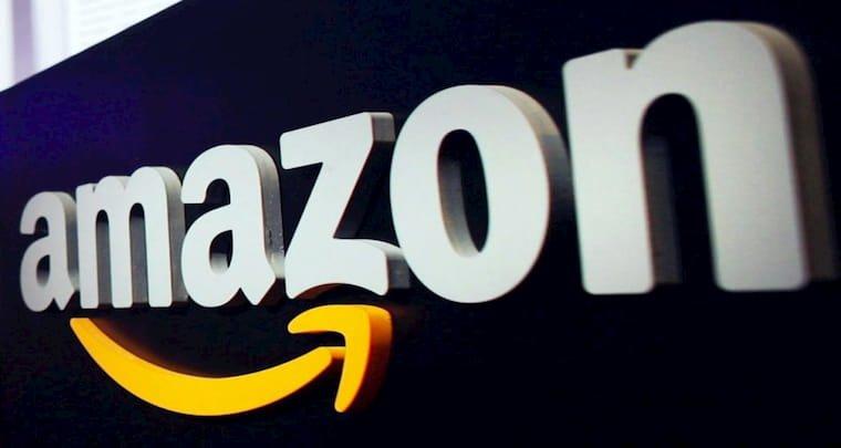 Amazon İndirimleri