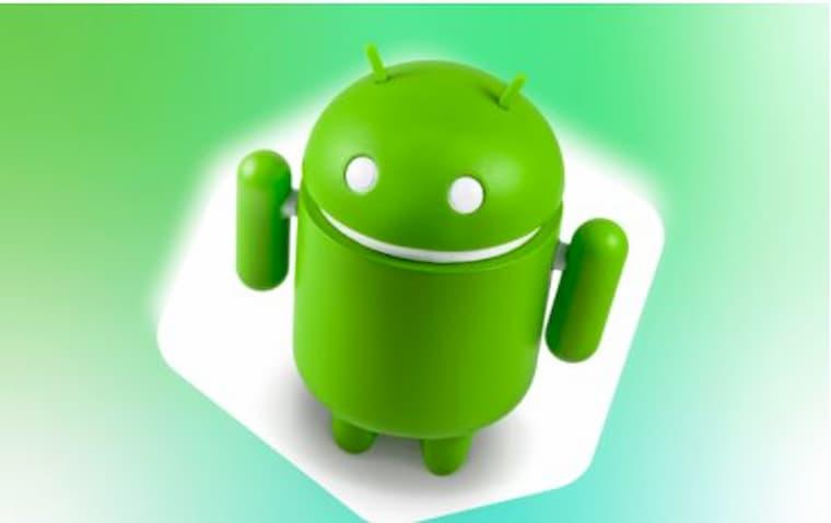 Eski Android Telefonlar 2021 Yılında Problemli Oluyor