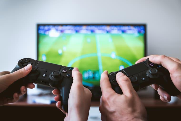 Yeni FIFA 21 Güncellemesi