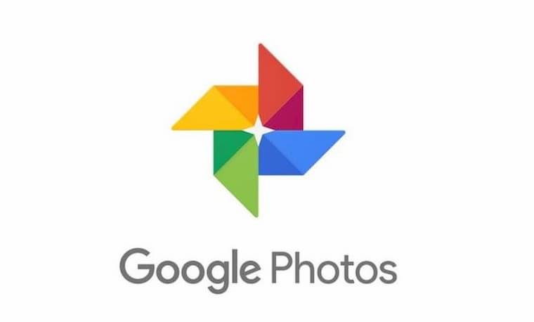Google Fotoğraflar Ücretli Mi?