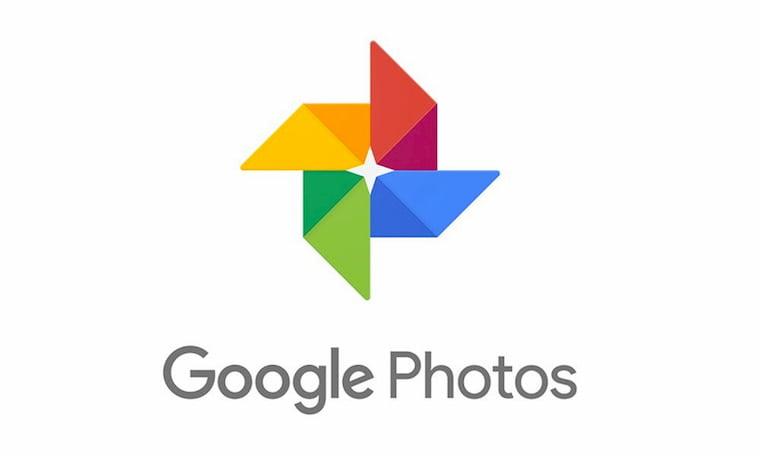 Google Fotoğraflar Kullanıcıları