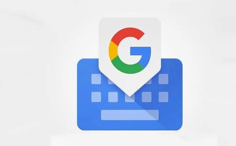 Google Sesli Yazı Yazma