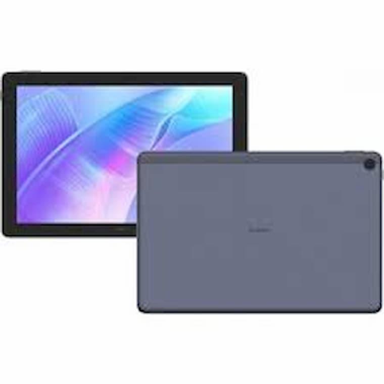 Huawei Matepad T10S Özellikleri