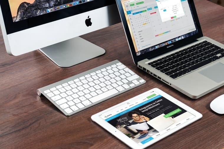 İOS 14.2 ve iPadOS 14.2 Güncellemesi