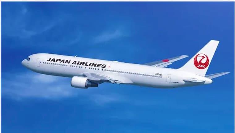 Japonya Havayolları Çöpten Uçak Yakıtı Projesini Açıkladı