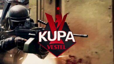 Kupa Vestel CS:GO Turnuvasında Şampiyon Belli Oldu
