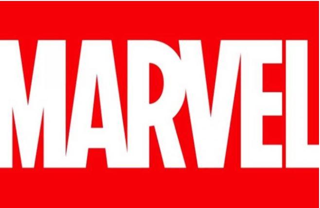 Marvel Kahramanlarının Olduğu Mobil Oyunla