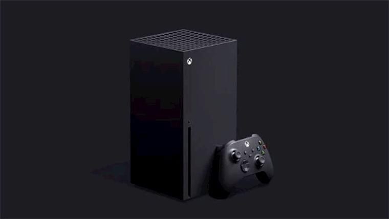 Xbox Tarihindeki En Büyük Lansman