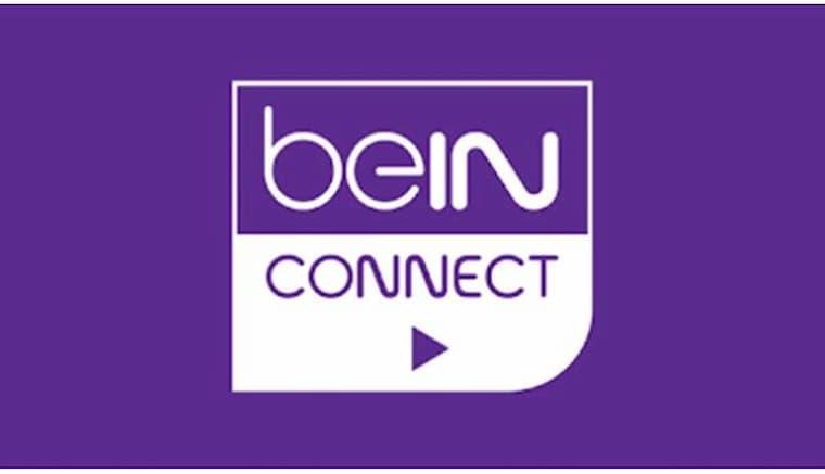Yabancı Dizi Siteleri Bein Connect