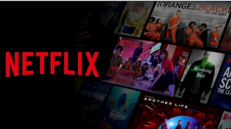 Yabancı Dizi Siteleri Netflix